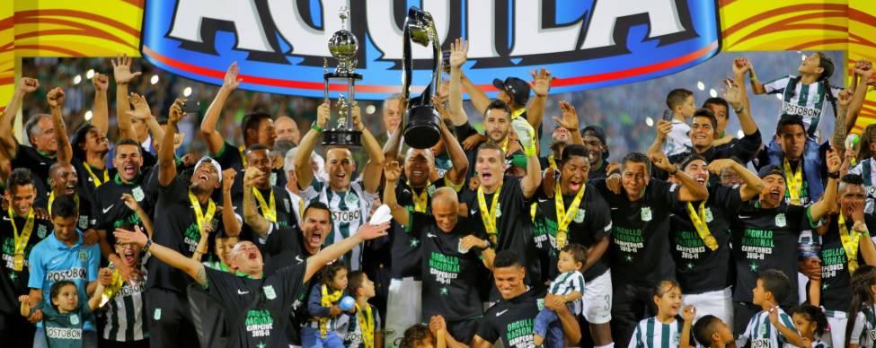Atletico-Nacional-campeon-final