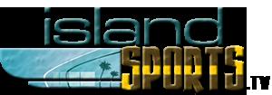 Island Sports