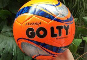 golty-euforia